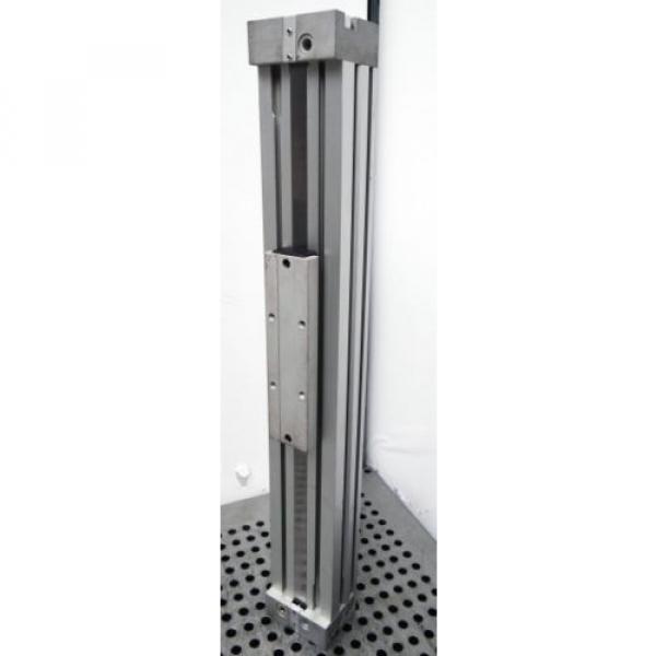 Bosch Rexroth 2770320600 Bandzylinder Linearführung  -unused- #1 image