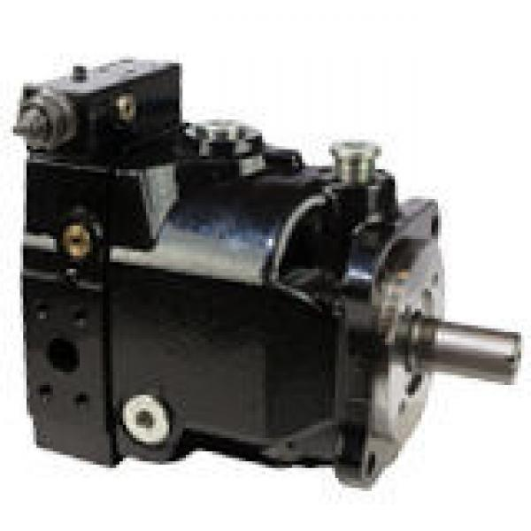 Piston pump PVT20 series PVT20-1L5D-C04-SA1 #1 image