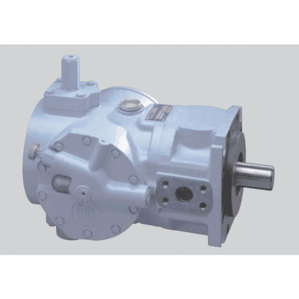Dansion Worldcup P7W series pump P7W-2L5B-H0T-D1 #2 image