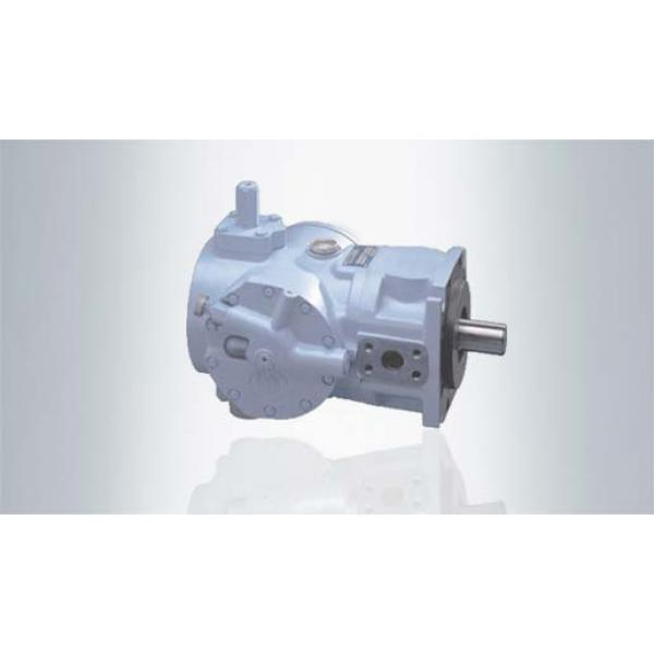 Dansion Worldcup P7W series pump P7W-2L1B-C0P-D1 #3 image