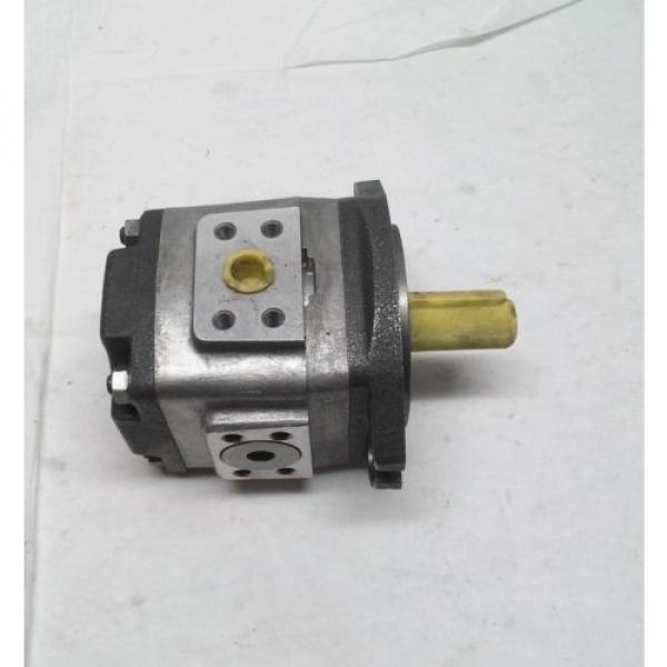 Rexroth Hydraulic Gear Pump PGH2-12/005RE07MU2 *00932244* #3 image