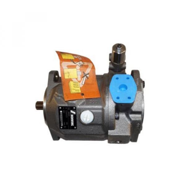 New Schwing Hydraulic Pump 30364139 10202812 r9024361062 Rexroth Bosch #1 image