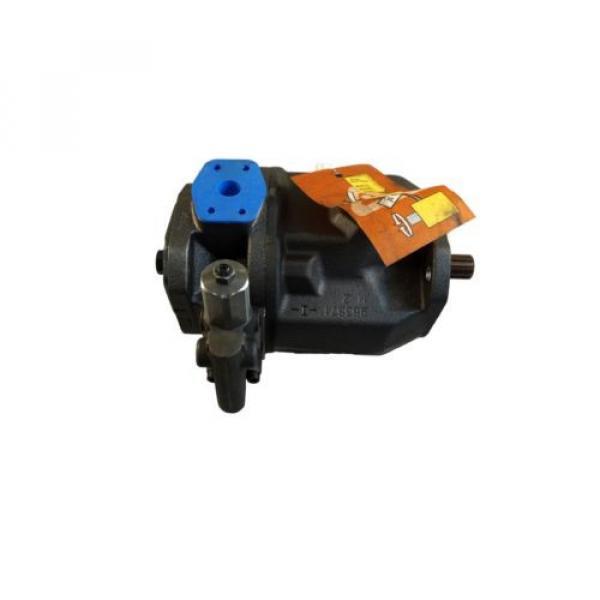 New Schwing Hydraulic Pump 30364139 10202812 r9024361062 Rexroth Bosch #2 image