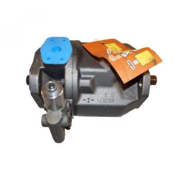 New Schwing Hydraulic Pump 30364139 10202812 r9024361062 Rexroth Bosch #4 image