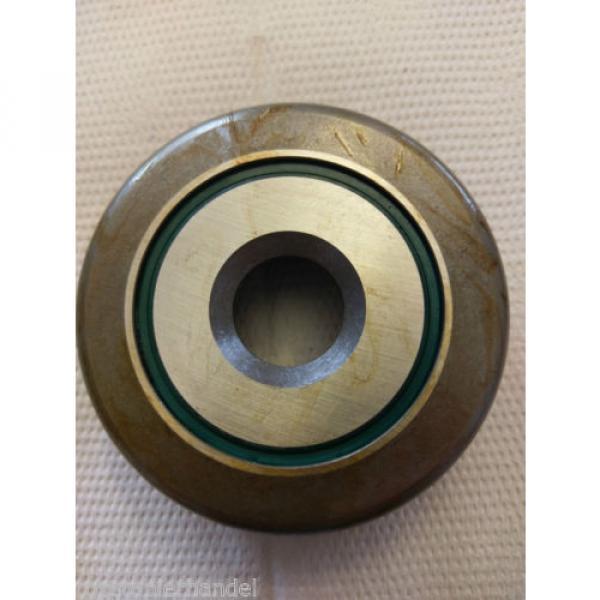 Rodamientos de mástil Rollo apoyo Cojinetes Linde 0009249512 vease Lista tipos #1 image