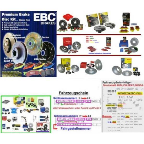 MANN Inspektionspaket VW AUDI SEAT SKODA 1.6 BGU BSE BSF CCSA CMXA CCSA CHGA #6 image