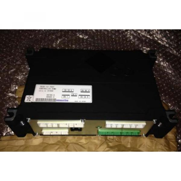 Komatsu Controller for HD785-5 & HD985-5 #2 image