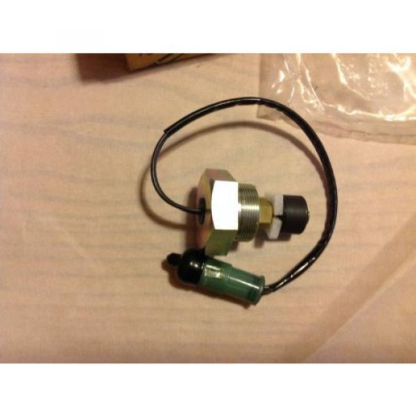 Komatsu Sensor NOS # 7861-91-4500 #1 image