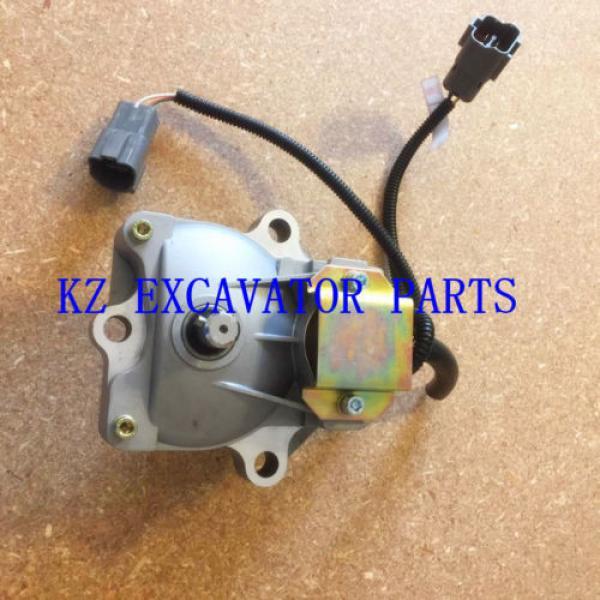 7834-40-3000 Stepper motor ,Throttle motor FITS KOMATSU PC1800-6 PC750-6 PC1200 #2 image