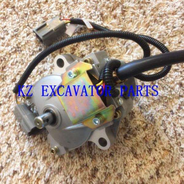 7834-40-3000 Stepper motor ,Throttle motor FITS KOMATSU PC1800-6 PC750-6 PC1200 #3 image