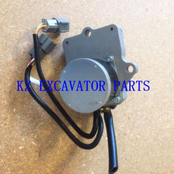 7834-40-3000 Stepper motor ,Throttle motor FITS KOMATSU PC1800-6 PC750-6 PC1200 #4 image