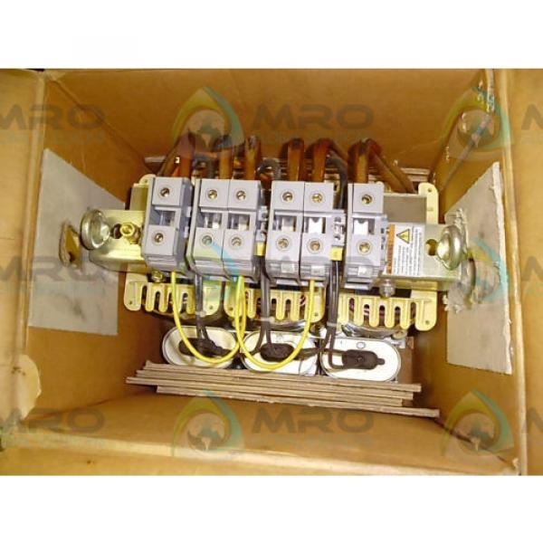REXROTH France Korea HNL01.1R-0540-C0094-A-480-NNNN (R911306582) *NEW IN BOX* #2 image