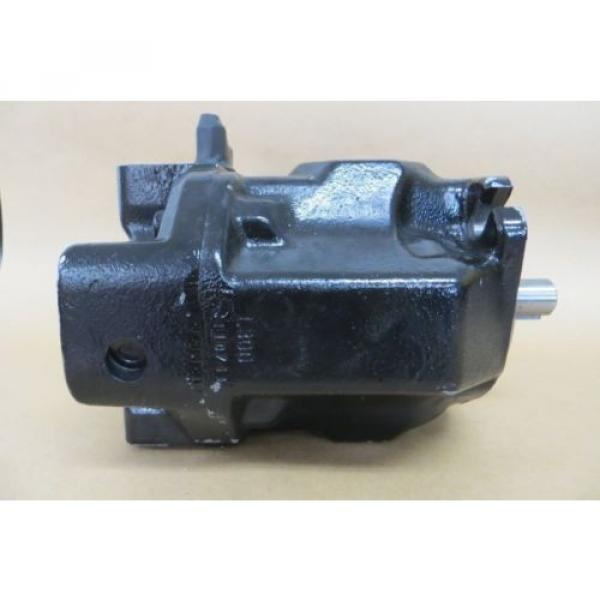 NEW India Dutch Rexroth Hydraulic Pump 4000 PSI Variable Displacement R910943844 All Fluid #5 image