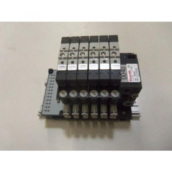REXROTH Dutch china R412000062 *NEW IN BOX* #2 image