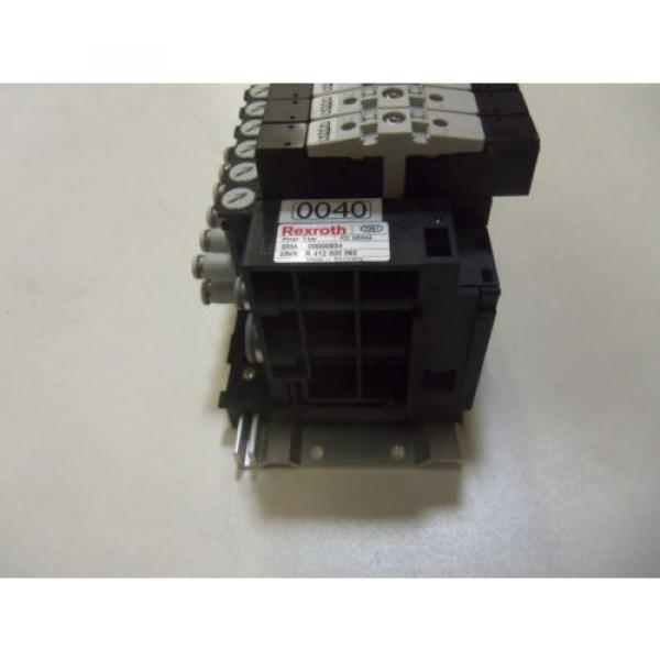 REXROTH Dutch china R412000062 *NEW IN BOX* #3 image