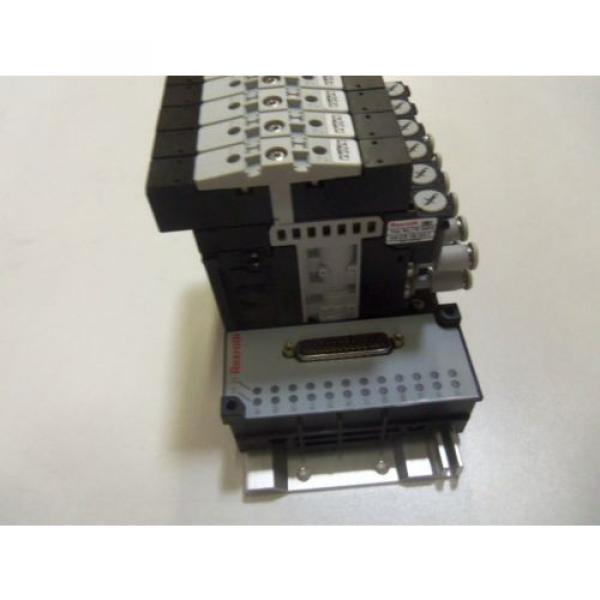 REXROTH Dutch china R412000062 *NEW IN BOX* #4 image