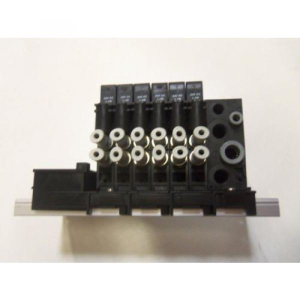 REXROTH Dutch china R412000062 *NEW IN BOX* #5 image