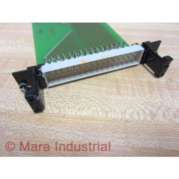 Rexroth China Italy Bosch Group 346 032 691 2 Circuit Board 3460326912 (Pack of 3) #4 image