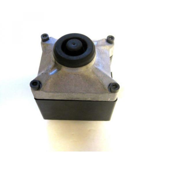 NEW Russia Mexico REXROTH WH70-4-A 359 VALVE  REXROTH WH704A #2 image