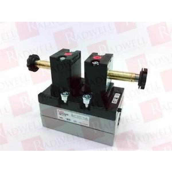 BOSCH Germany India REXROTH 5812790050 RQANS2 #1 image